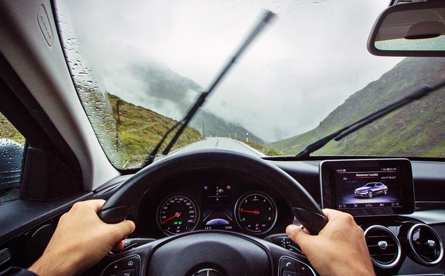تجربه و نظرات رانندگی با کلاچ برقی